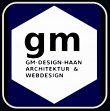 gm-design-haan