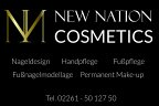 new-nation-cosmetics