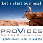 provices-mattias-geigenberger