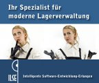 ilse-software-gmbh-co-kg