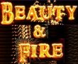 beauty-fire