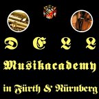 dell-musicacademy-corporation
