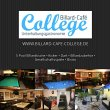 billard-cafe-college