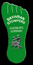 bavarian-stompers-square-dance-club-augsburg-e-v