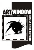 art-window-werbeatelier