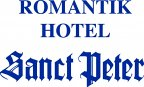 romantik-hotel-sanct-peter