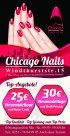 chicago-nails