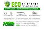 eco-clean-mallorca