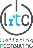 litc---lieffering-it-consulting