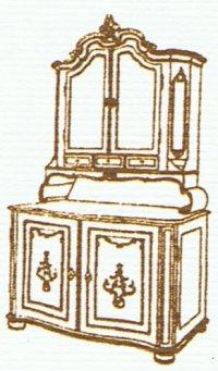 steffen grunau restaurator f r m bel und holzobjekte schreinermeister. Black Bedroom Furniture Sets. Home Design Ideas