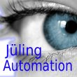 jueling-automation