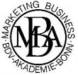 marketing-business-akademie