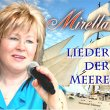 mirella-saengerin-fuer-party-und-events