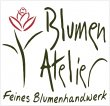 blumen-atelier-bettina-mirow-wolodkiewiz-gbr