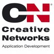 creative-networks-application-development-ug