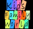 kids-family-world-de-online-shop