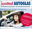 a-autoglas-knuepfer---junited-autoglas