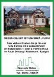 immobilien-in-bad-homburg