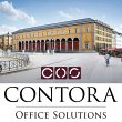 contora-office-solutions