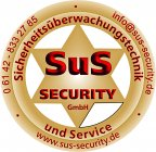 sus-security-gmbh