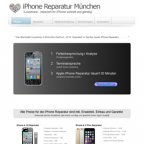 iphone-reparatur---ilovphone