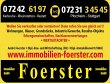 foerster-immobilien-gmbh