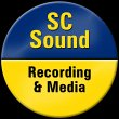 sc-sound-recording-musikproduktion