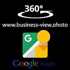 business-view-photo-ag