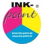 ink-point-druckertankstelle
