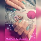 nailflash-by-chrissie