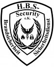 h-b-s-security-e-k