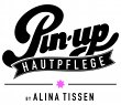 pin-up-hautpflege