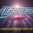 lightdesign-laser