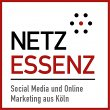 netzessenz-social-media-online-marketing