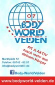 body-world-velden