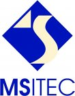msitec---die-online-marketing-experten
