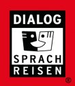 dialog-sprachreisen-r-international-gmbh