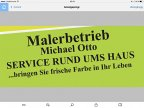 malerbetrieb-michael-otto