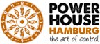 pilates-studio-powerhouse-hamburg