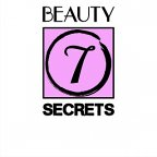 7-secrets-of-beauty