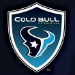 cold-bull-enterprises