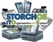 storch-organisations-systeme