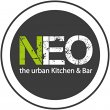 neo-the-urban-kitchen-and-bar