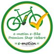 e-motion-e-bike-premium-shop-velbert