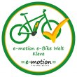 e-motion-e-bike-welt-kleve