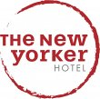 the-new-yorker-hotel