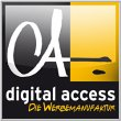 digital-access