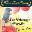 blumen-thai-massage