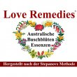 love-remedies-eu-wunder-schoen-naturprodukte-ltd