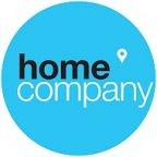 homecompany-e-k-aachen-hc24